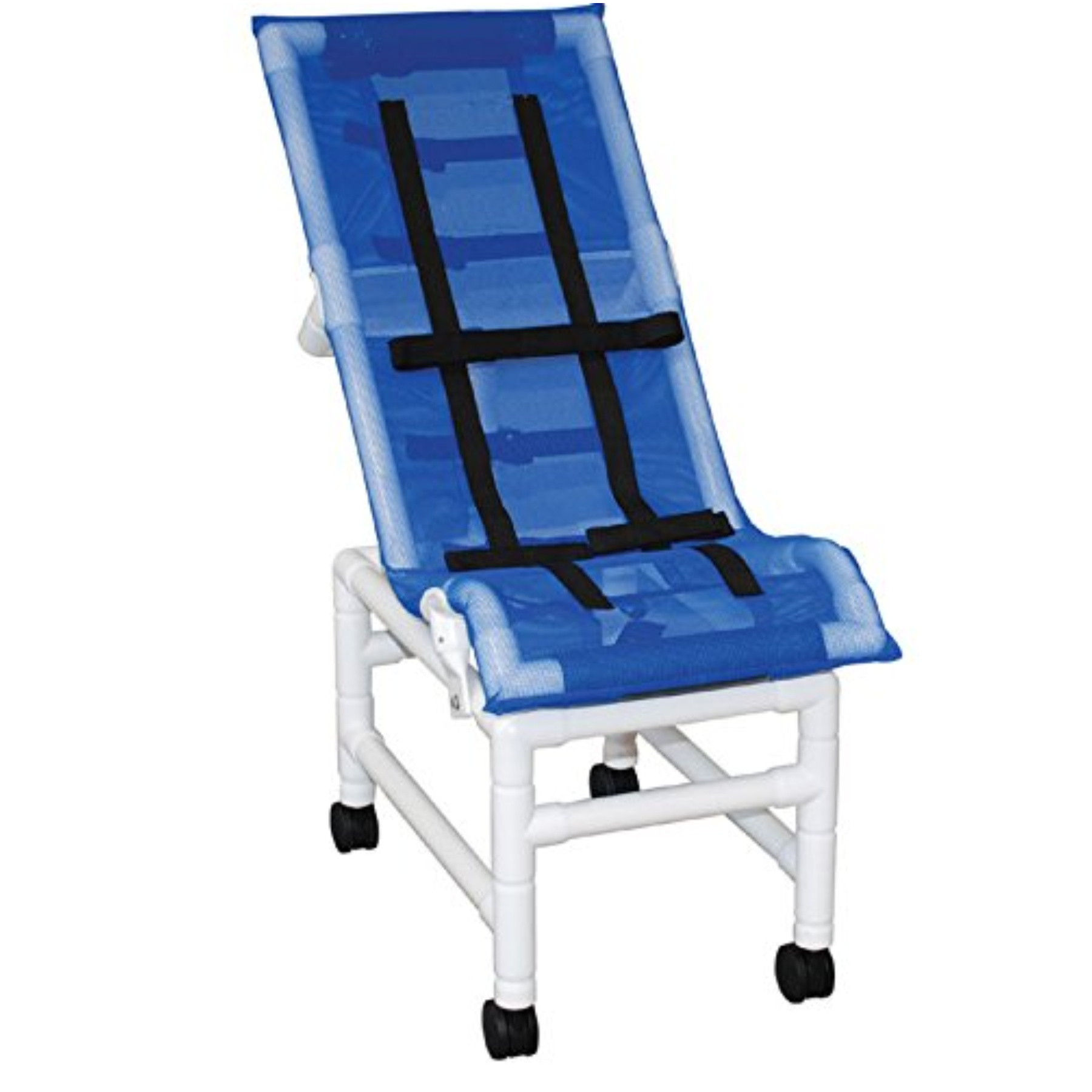 Bathroom Aids Shower Chairs Transfer Benches Shower Chairs